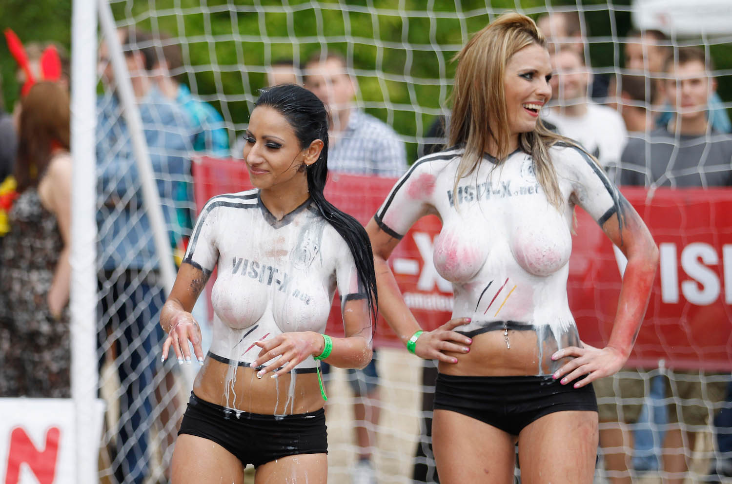 topless-soccer-austria-germany-pictures