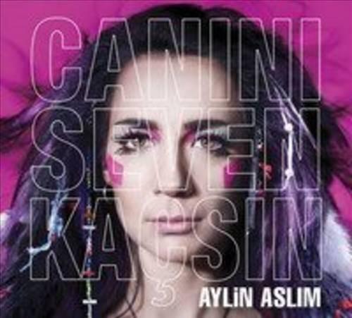 aylin-asl__m-0001