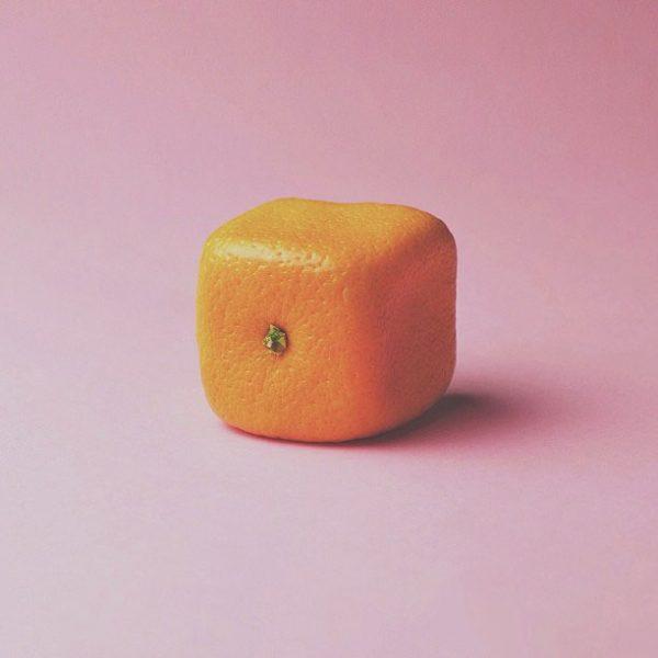 basit-ama-yaratici-06