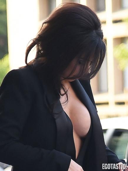 best-of-kardashian-26
