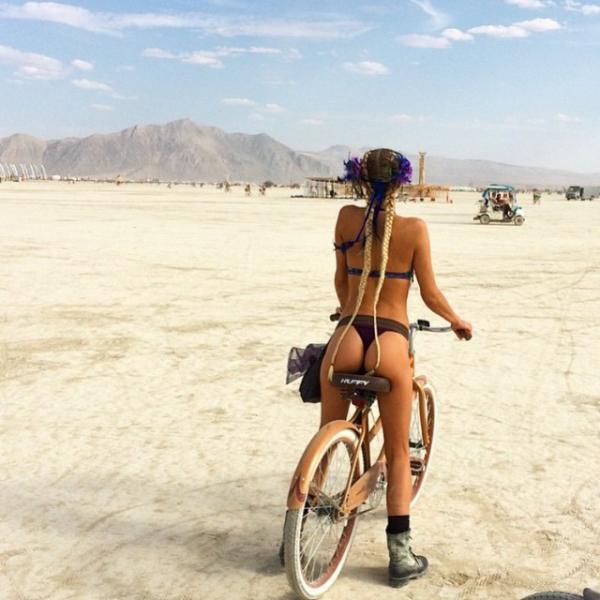 bisiklet-surme-kurallari-07