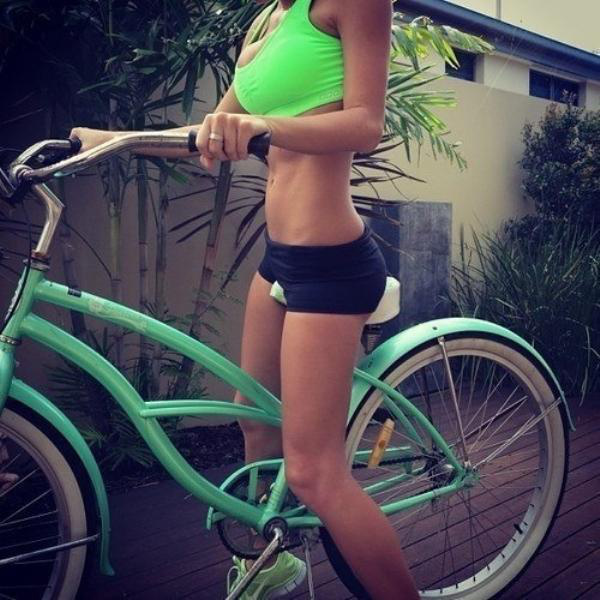 bisiklet-surme-kurallari-23