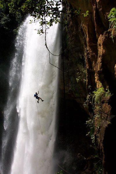 brazilyada-gidilecek-yerler-10