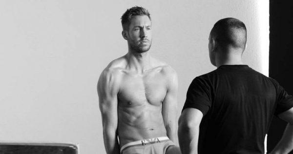 calvin-harris-underwear-02