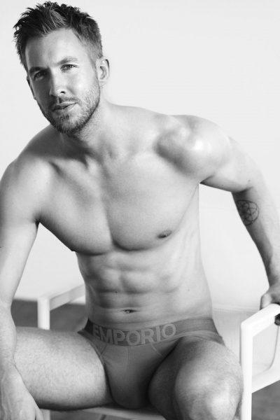 calvin-harris-underwear-06