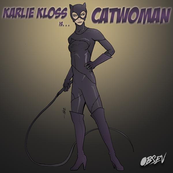 catwoman-karlie-kloss-text