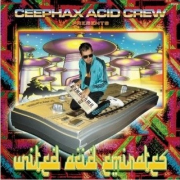 ceephax-acid-crew-presents