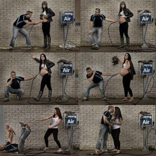 cilgin-hamileler-09