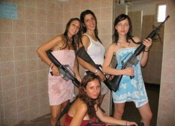 funny-girls-gone-wild-08
