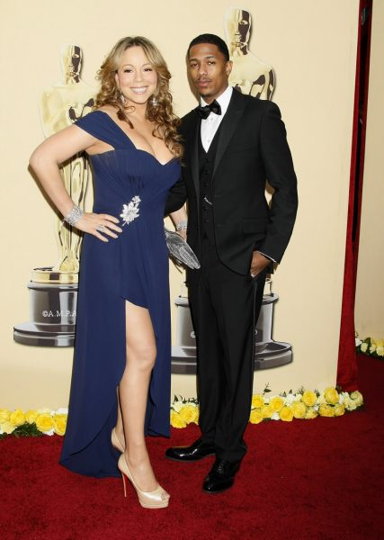 gallery_enlarged-nick-cannon-butler-02