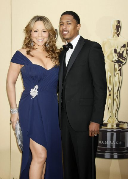 gallery_enlarged-nick-cannon-butler-04