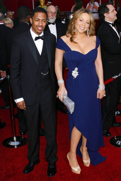 gallery_enlarged-nick-cannon-butler-11