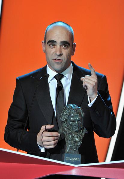 goya_awards_2010_gala_fv4-h-npce3l