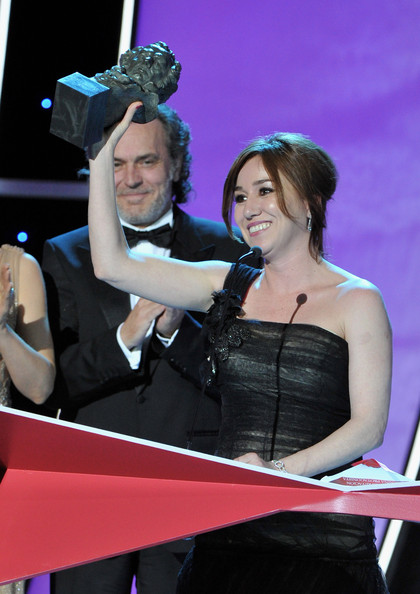 goya_awards_2010_gala_vcu8yat1d9zl