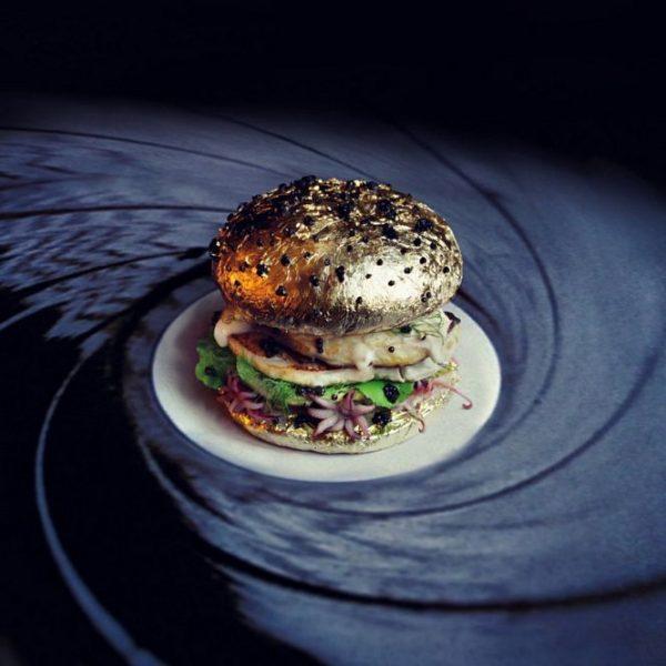 hamburger-cesitleri-01