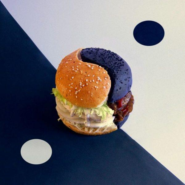 hamburger-cesitleri-07