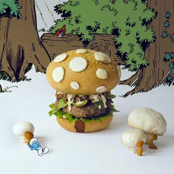 hamburger-cesitleri-08