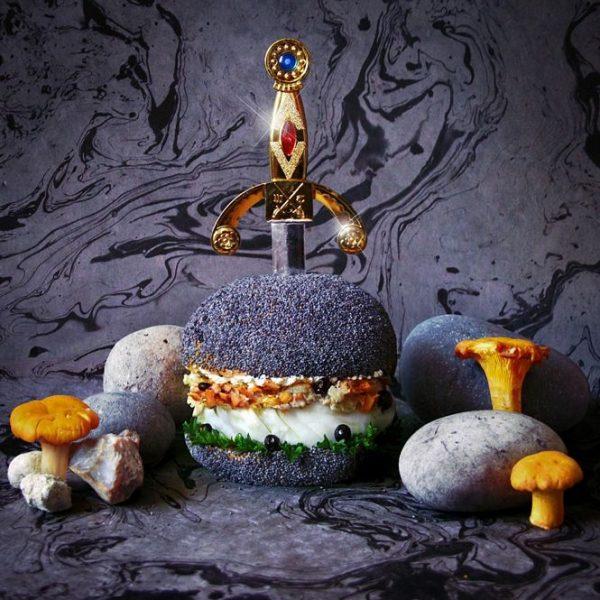 hamburger-cesitleri-09
