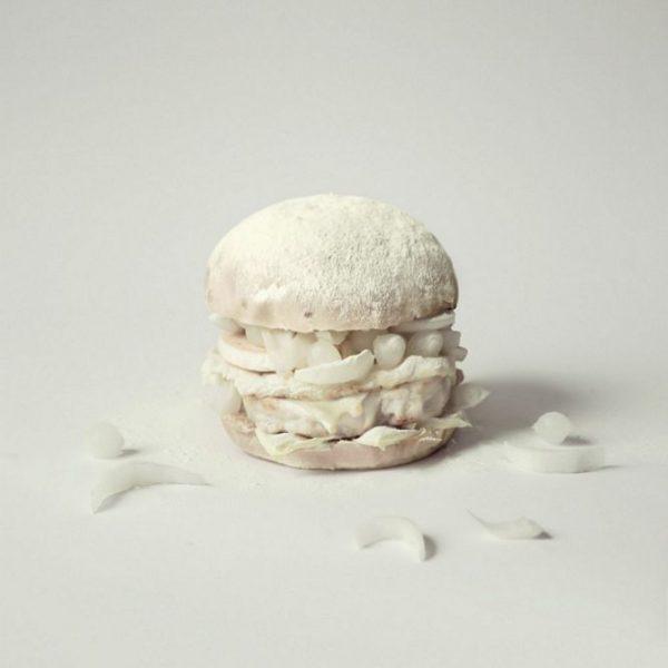 hamburger-cesitleri-14