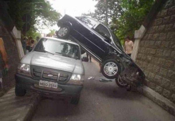 inan__lmaz-trafik-kazalari-32
