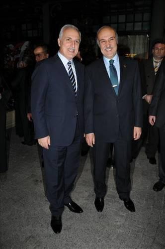istanbul_valisi_huseyin_avni_mutlu_istanbul_emniyet_muduru_huseyin_capkin_d1