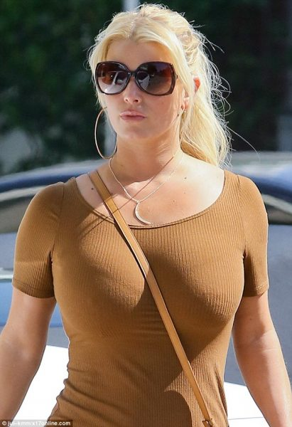 jessica-simpson-best-of-08