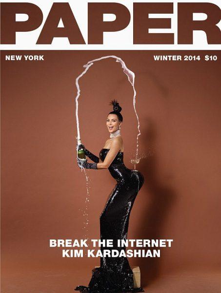 kardashian-paper-dergisi-kis-sayisi-kapagi-01