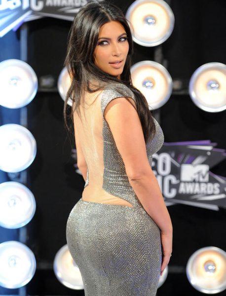 kardashian-paper-dergisi-kis-sayisi-kapagi-17