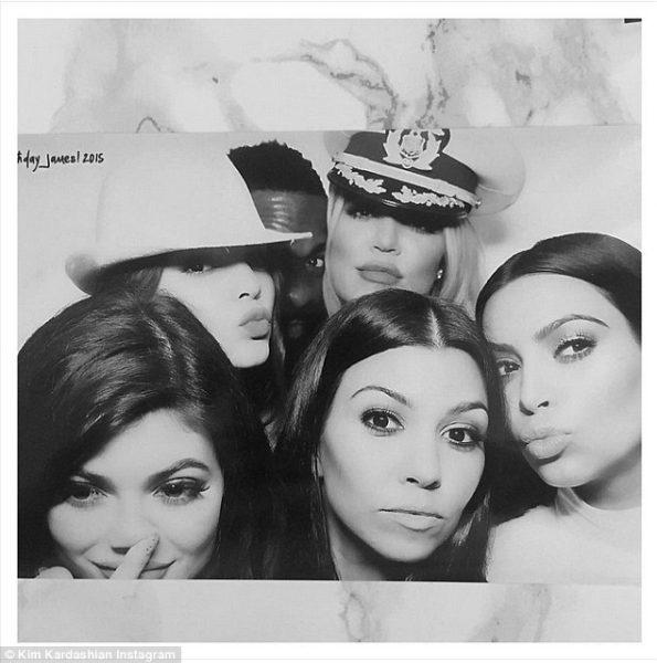 kardashians-lips11