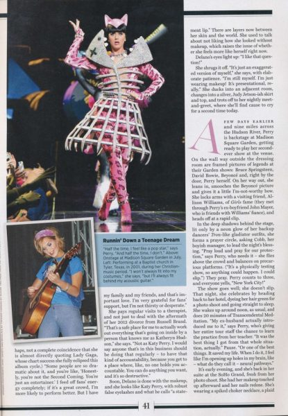 katy-perry-___-rolling-stone-katy-perry-___-rolling-stone-magazine6
