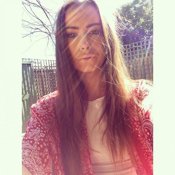 kellie-mencel-instagram-fotograflari-09