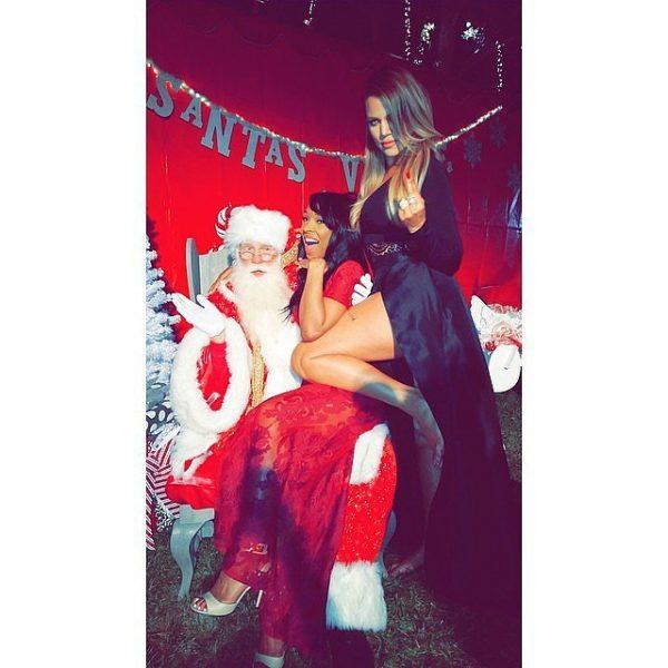 khloe-kardashian-took-scandalous-picture-santa-lap