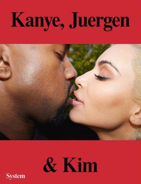 kim-kardashian-kanye-west-system-magazine-12