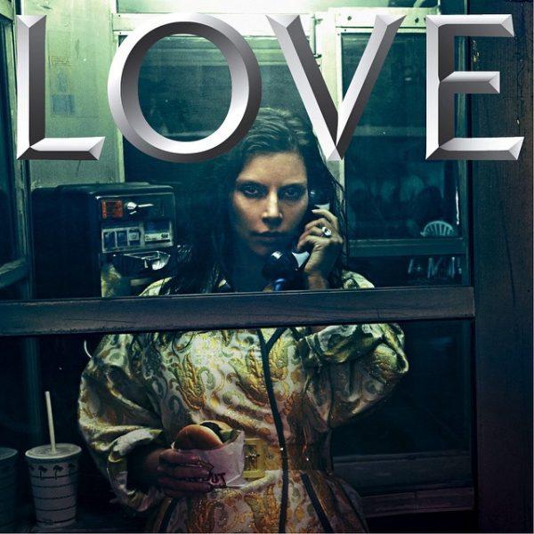 kim-kardashian-love-magazine-1