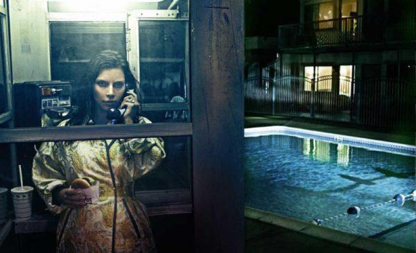 kim-kardashian-love-magazine-2