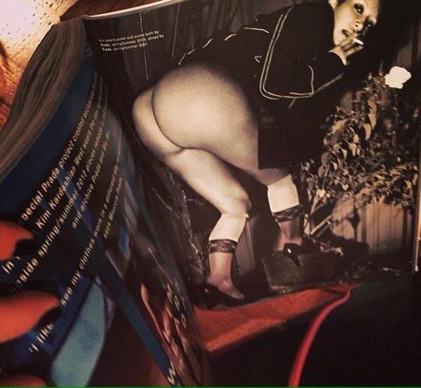 kim-kardashian-love-magazine-3