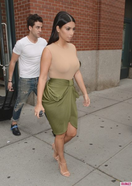 kim-kardashian17