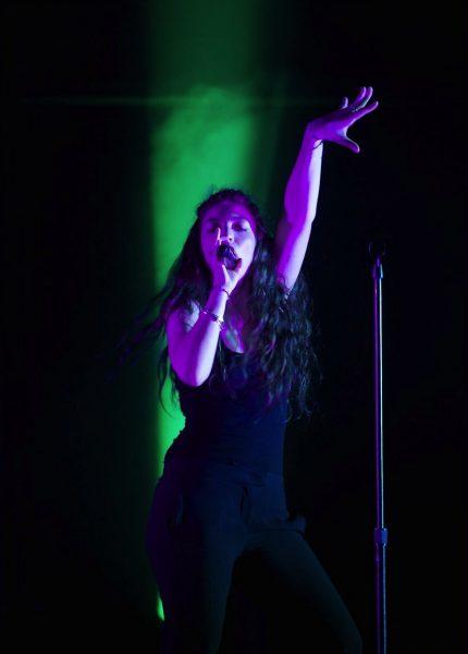 lorde-concert-perth-australia-03