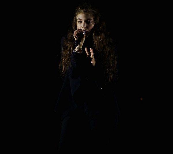 lorde-concert-perth-australia-07