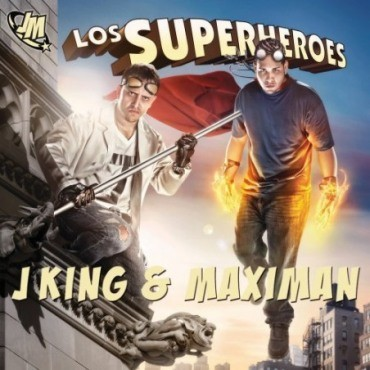 los-superheroes-_-j-king-and-maximan