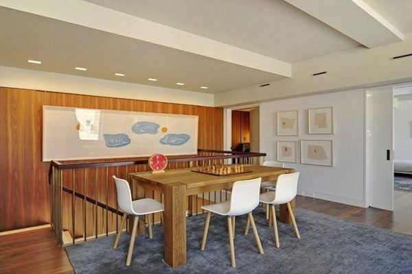 luxury-celebrity-homes-keith-richards-1