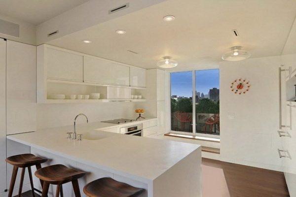 luxury-celebrity-homes-keith-richards-11