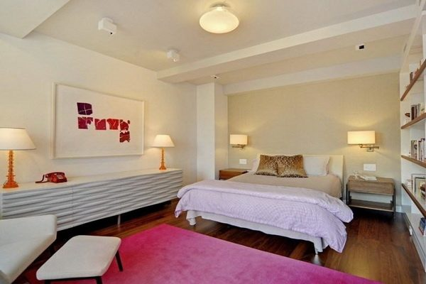 luxury-celebrity-homes-keith-richards-4