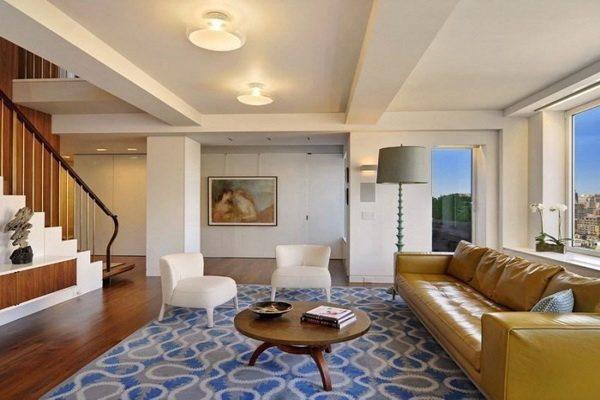 luxury-celebrity-homes-keith-richards-6