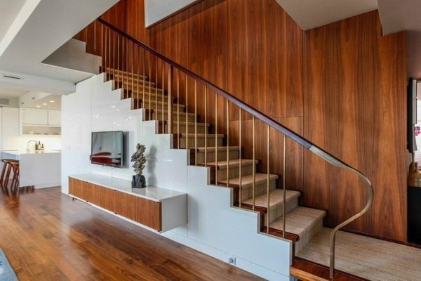 luxury-celebrity-homes-keith-richards-8