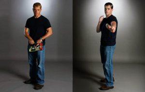 Ünlü oyuncu Matt Damon lüks evini satıyor