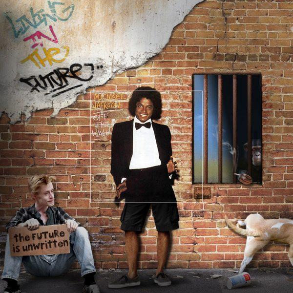 michael-jackson---off-the-wall