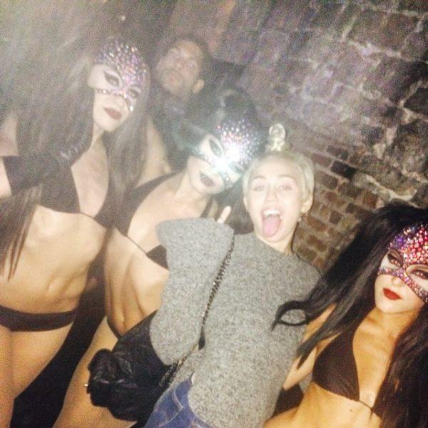 miley-cyrus-instagram-foto-10