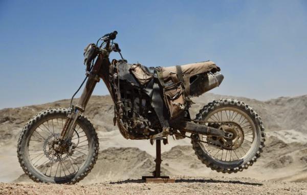 muthis-mad-max-motorsikletleri-02