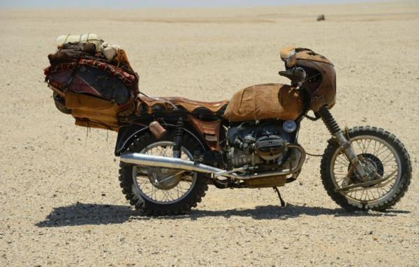 muthis-mad-max-motorsikletleri-07